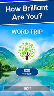 Bilder Word Trip - Img 3