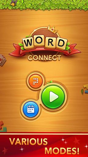 Bilder Word Connect - Img 2