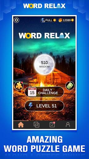 Bilder Word Relax - Img 1